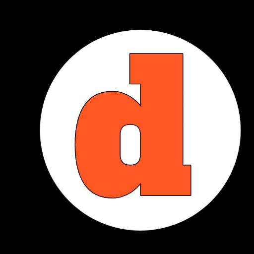 delik.id